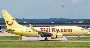 Die fairsten Airlines Deutschlands