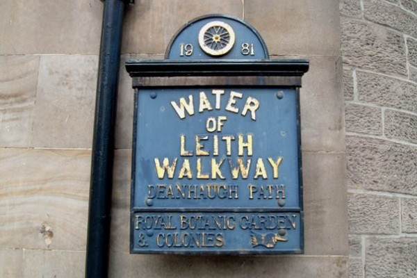 water-of-leith-edinburgh