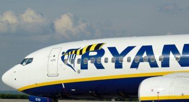 Ryanair passt Flugzeiten an BVB-Spielplan an