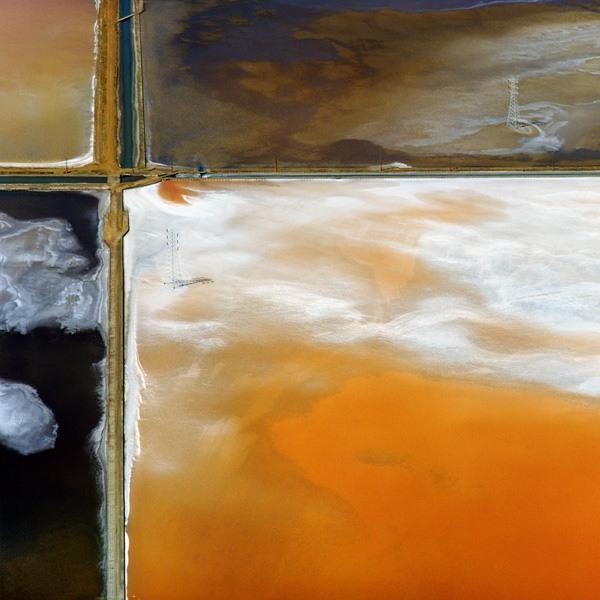 Salt Pond #03