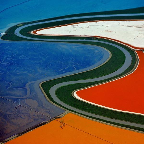 Salt Pond #21
