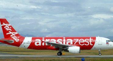 AirAsia präsentiert neuen ASEAN-Flugpass