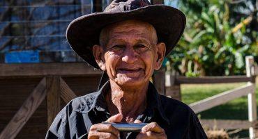 Costa Rica, das glücklichste Land der Welt