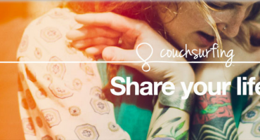 Ist Couchsurfing tot?