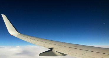 Die klimafreundlichsten Airlines der Welt