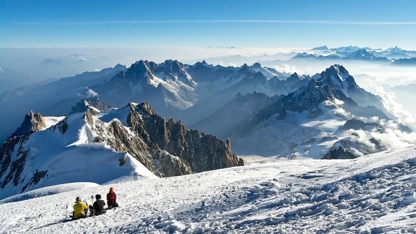 mont-blanc-ski