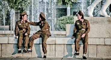 Nordkorea: Einreiseverbot aus Angst vor Ebola