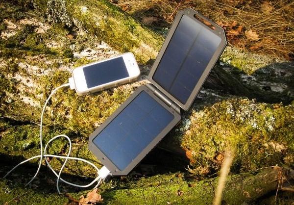 solargeraet-gadgets