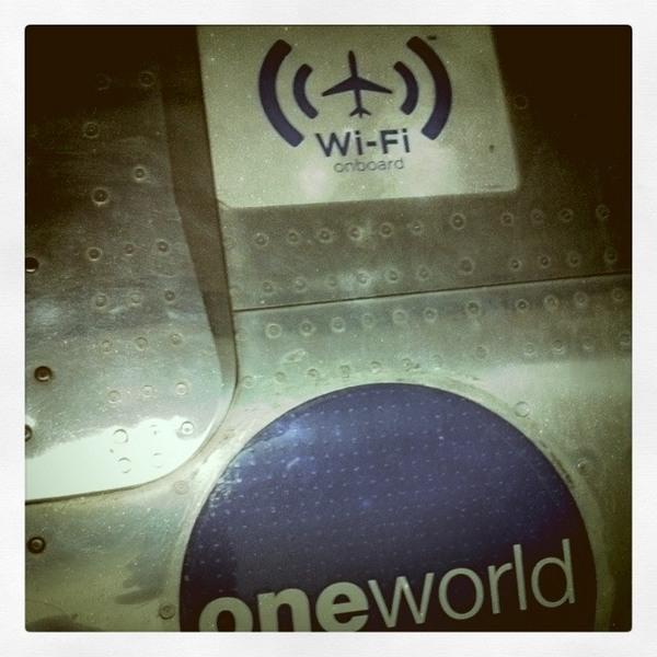 wi-fi-oneworld