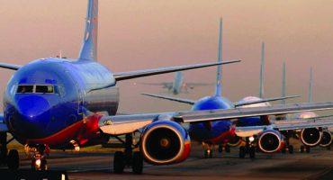 USA-Flüge zu WOW-Preisen