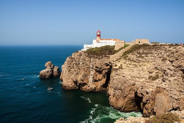 cabo-portugal