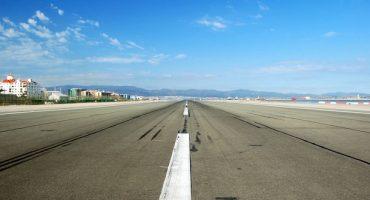 Ihre Checkliste für Flugreisen