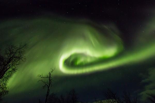 nordlichter-himmel