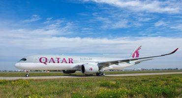 Beliebteste Airlines auf Facebook