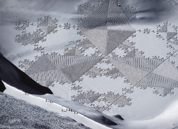 schnee-kunst-flocke