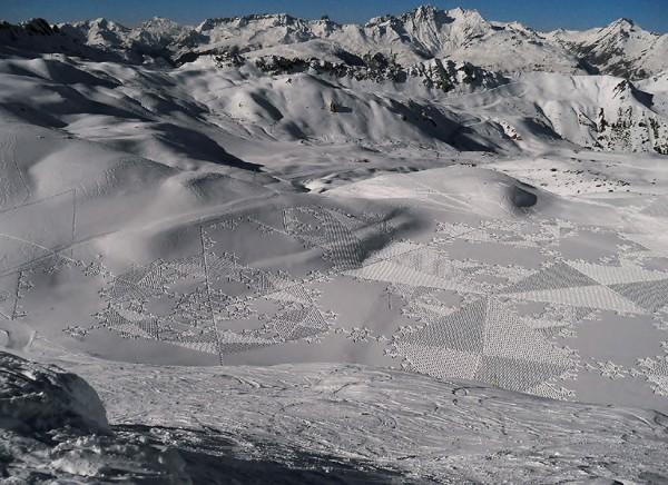 schnee-kunst-schneeflocken