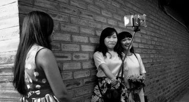 Südkorea: Gefängnisstrafen für Selfie-Sticks