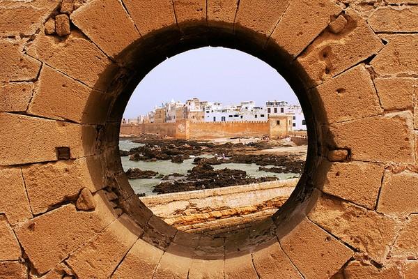 GOT-marokko-essaouira