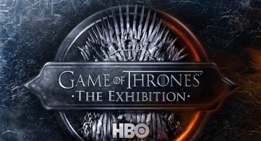 Game of Thrones Ausstellung 2015