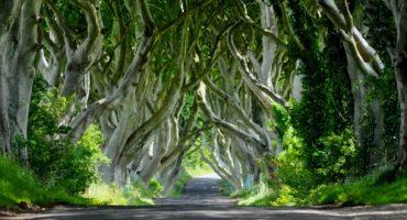 Reisen zu den Drehorten von Game of Thrones