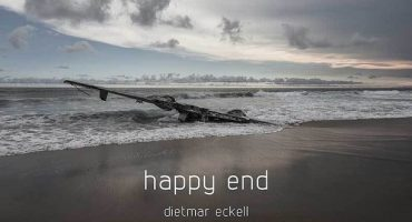 Buchtipp: Happy End