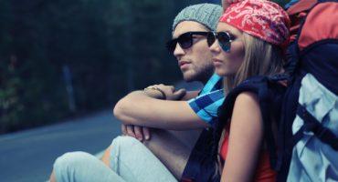 10 Tipps für Reisen zu zweit