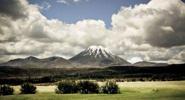 Reisen mit Tolkien