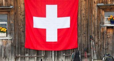 Kurssprung des Franken schadet Schweizer Tourismus