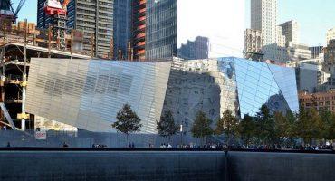 """9/11 Memorial neu im """"New York CityPASS""""-Angebot"""