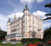 bristol_palace