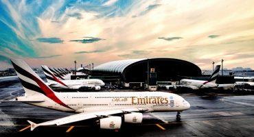Emirates wertvollste Airline-Marke der Welt 2015