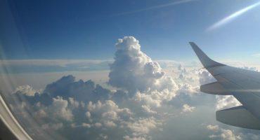 Airline auch für Verspätung ihrer Codeshare-Flüge verantwortlich