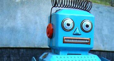 In Japan eröffnet das erste Roboter-Hotel