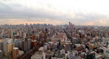Tokio, Singapur und Osaka – Die sichersten Städte der Welt