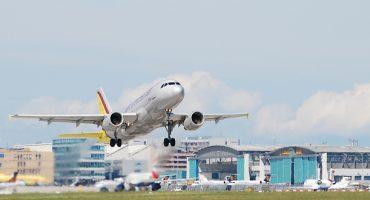 Germanwings bietet kostenlose Stornierung