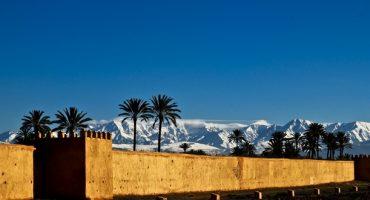 TripAdvisor's Top-Reiseziele für 2015