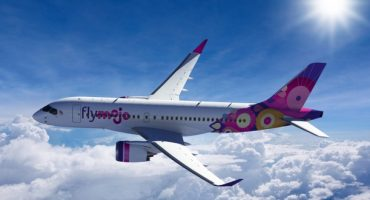 Malaysia bekommt neue Airline