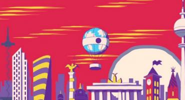 Lollapalooza kommt auch nach Berlin