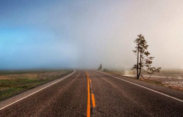 roadtrip-nebel
