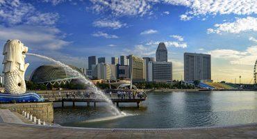 Singapur bleibt teuerste Stadt der Welt