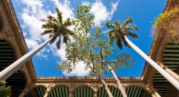 Airbnb zieht in Kuba ein