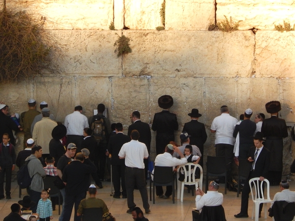 gebet-jerusalem
