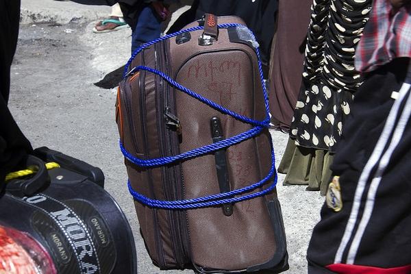 gurt-koffer