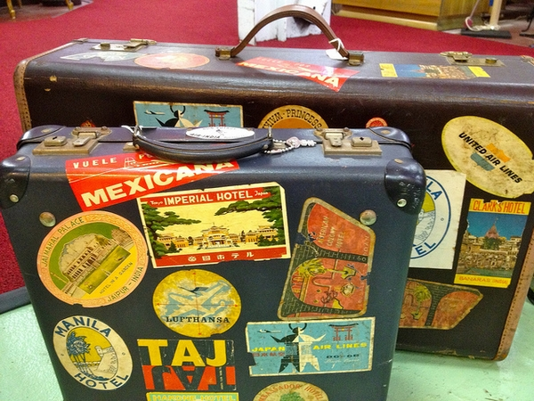 koffer-aufkleber