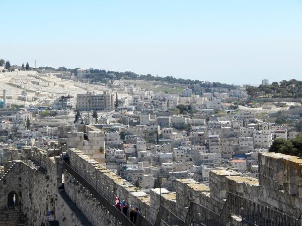 mauer-jerusalem