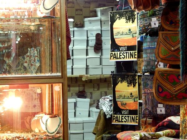 palestina-jerusalem