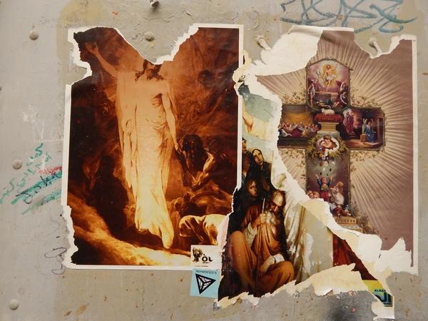 plakate-jerusalem