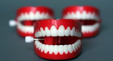 Zahnschmerzen beim Fliegen