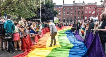 Irland startet LGBT-Tourismus-Kampagne