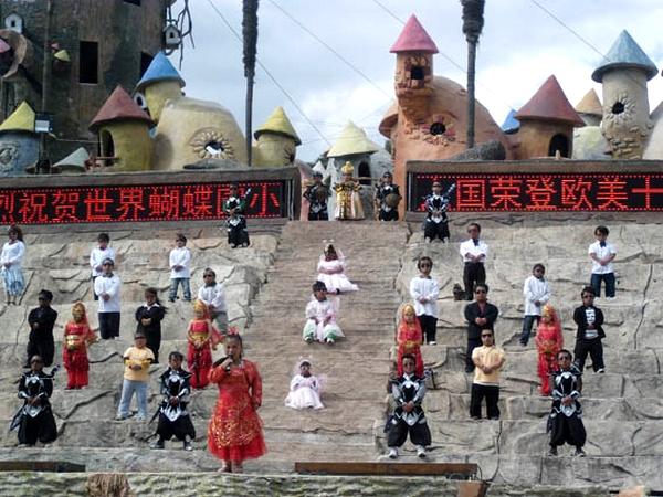 little-people-themenpark